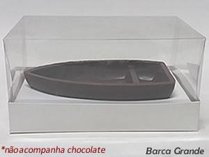 Choco Barca G Combo-31