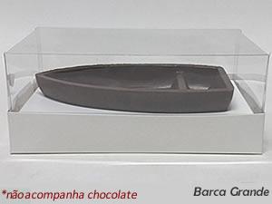 Choco Barca G Combo-32