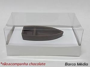 Choco Barca M Combo-28