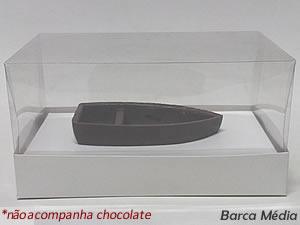 Choco Barca M Combo-29