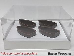 Choco Barca P Combo-27