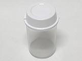Pote Multiuso Branco Sólido Ref.P5015 BWB