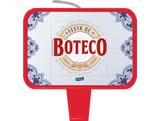 Vela de Aniversário Bar Boteco Festcolor