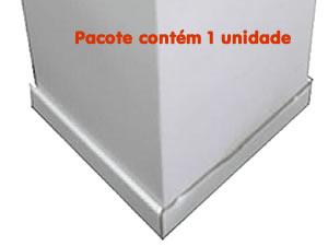 Caixa Alta 30cm Caixa de Papelão Reforçado