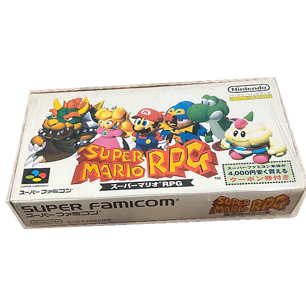 Games-10 0,20mm Caixa Protetora para CaixaBox Case Super Famicom