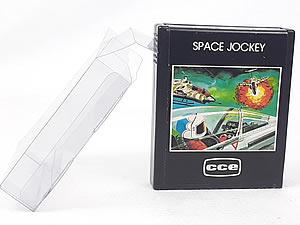 PXGames-7 Protetor para Cartucho Loose Atari 2600